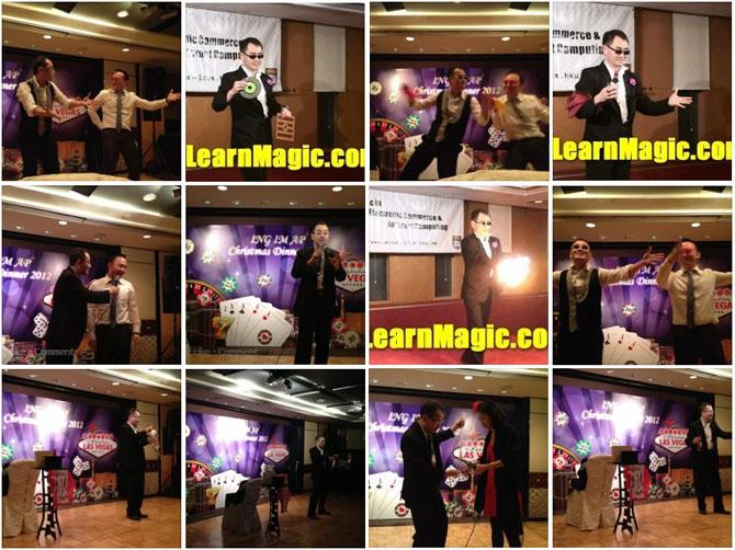 Magic-Show-Xmas1