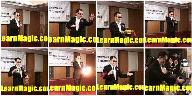 Magic-Show-in-HKU-Graduation-Dinner-632